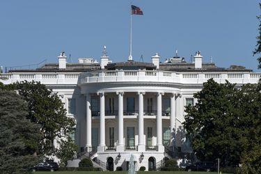 Estados Unidos dice que necesitaría permiso de Israel para reabrir su consulado en Jerusalén
