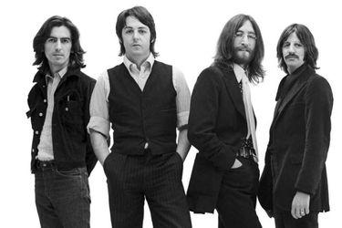 """Paul McCartney dice que Lennon fue el culpable del fin de The Beatles: """"Yo quería que siguieran"""""""