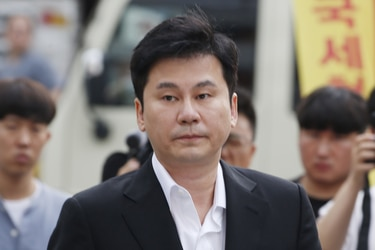 Yang Hyun-suk , former (2905527)_phixr