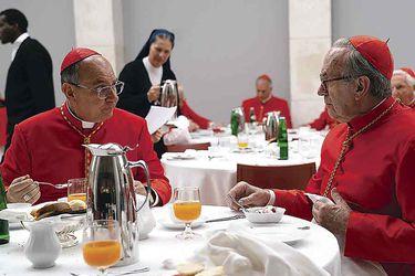 POPE_Unit_10080-(1)pw