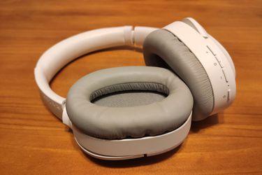 Review | Razer Opus X, unos audífonos con cancelación activa de ruido de primer nivel