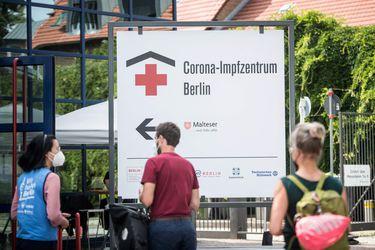 Alemania comenzará a aplicar dosis de refuerzo de la vacuna contra el Covid-19 a partir de septiembre