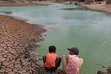 Escasez hídrica | ¿Qué medidas se deben tomar en el corto plazo?