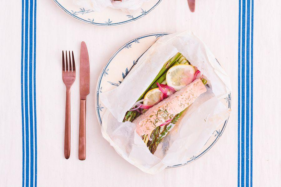 el-recetario-papillote-salmon