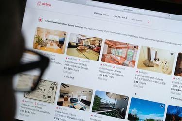 IPO de Airbnb: todo lo que necesitas saber