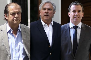 Fact Check Político III: Moreira vs. Vidal y la voltereta de Harboe