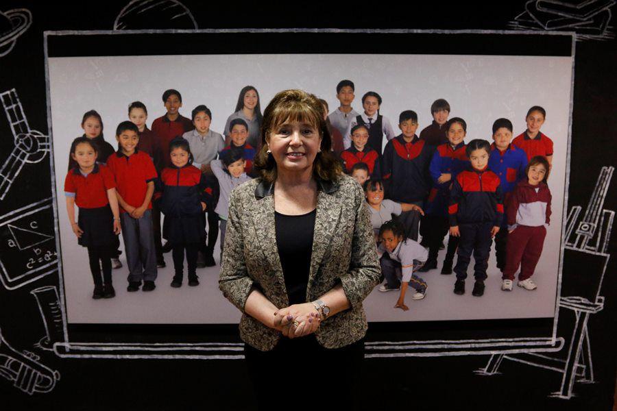 Ministerio de Educación da a conocer el Premio Nacional de Ciencias Exactas