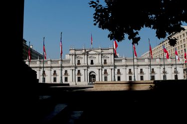 Observatorio Fiscal lanza nuevo sitio web donde se pueden ver los riesgos de las compras públicas