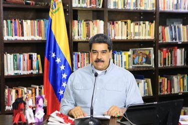 """Descartan enviar observadores a elecciones de Venezuela porque """"no se reúnen"""" las condiciones de transparencia"""