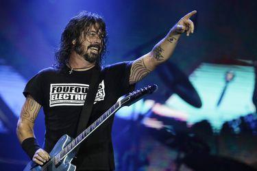 Foo Fighters, Miley Cyrus y Post Malone animarán el Lollapalooza de la pandemia