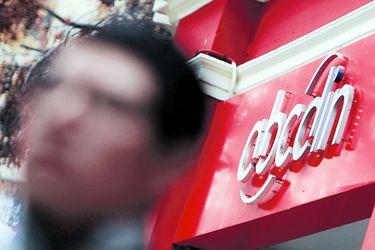 Veedor acota acreedores de AD Retail a 146, los que reclaman deudas por más de $42.000 millones