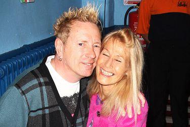 Contra el Alzheimer, Danny Boyle y la cultura de la cancelación: las nuevas batallas del vocalista de los Sex Pistols