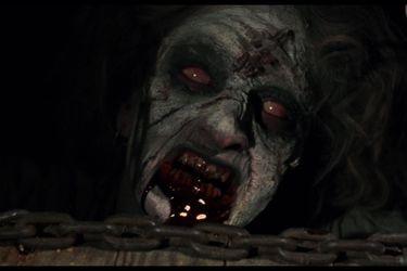 Evil Dead Rise estará basada en la trilogía original y se estrenará mediante HBO Max