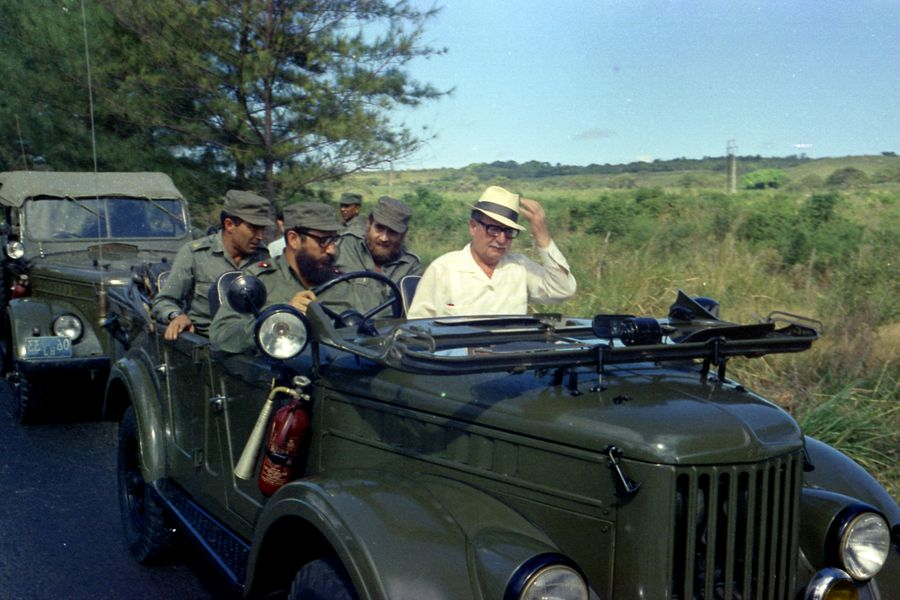 Cuba 1972 er048.jpg