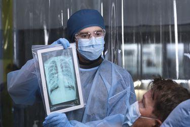 """Todo lo que debes saber del regreso de """"The Good Doctor"""""""