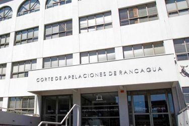 Corte-de-Apelaciones-de-Rancagua-1151x500