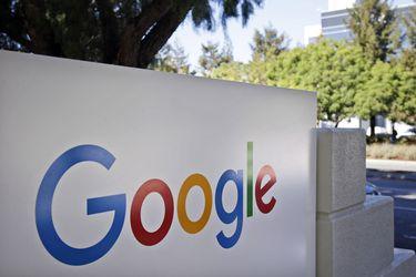 Google es denunciada por prácticas monopólicas por tercera vez en dos meses