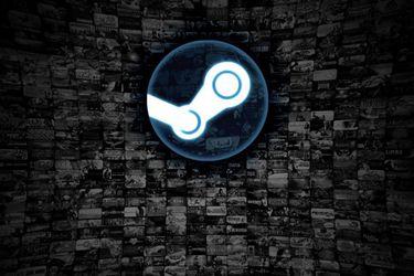 Más de 90 mil cuentas baneadas de Steam por tramposos