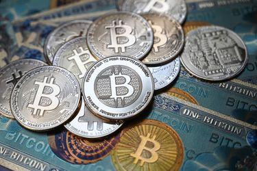 Bitcoin se vuelve moneda de curso legal en El Salvador y abre el debate