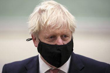 """Unión Europea y Gran Bretaña reconocen """"importantes divergencias"""" y reanudarán negociaciones posbrexit la próxima semana"""