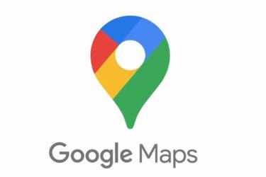 Google Maps refrescará su diseño para iOS y Android