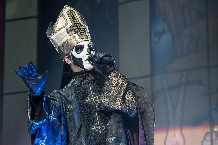 Ghost-Prudential-Loudwire-IMG-01