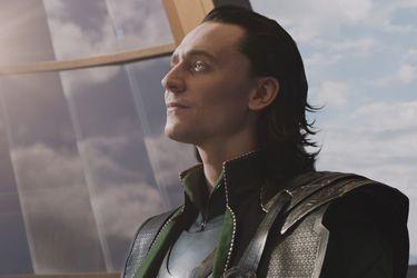 Los personajes de Marvel Studios sufrirían cambios importantes en las series de Disney+
