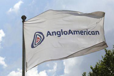 Anglo American renuncia a actividades productivas en más de 8 mil hectáreas en Río Olivares para creación de un parque nacional