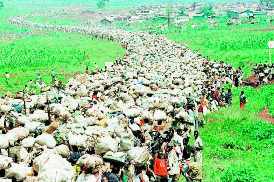 ruanda-genocidio(1)