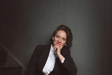 Festival de Música Portillo: directora Alejandra Urrutia convoca a Marina Mahler y Kent Nagano