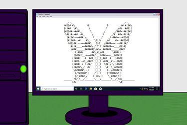 Notepad, Paint y Wordpad desaparecieron por error para algunos usuarios de Windows 10