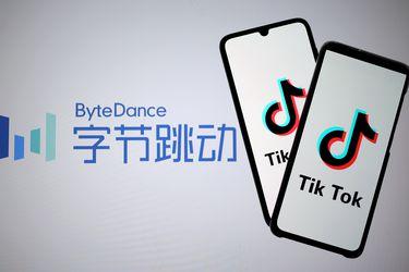 ByteDance solicita aprobación para exportar la tecnología de TikTok