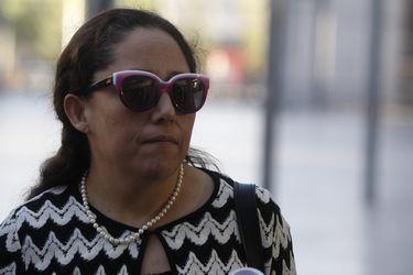 """Fiscal Chong dice que existe posibilidad de que Jaime Orpis """"pase solo unos meses en prisión"""""""
