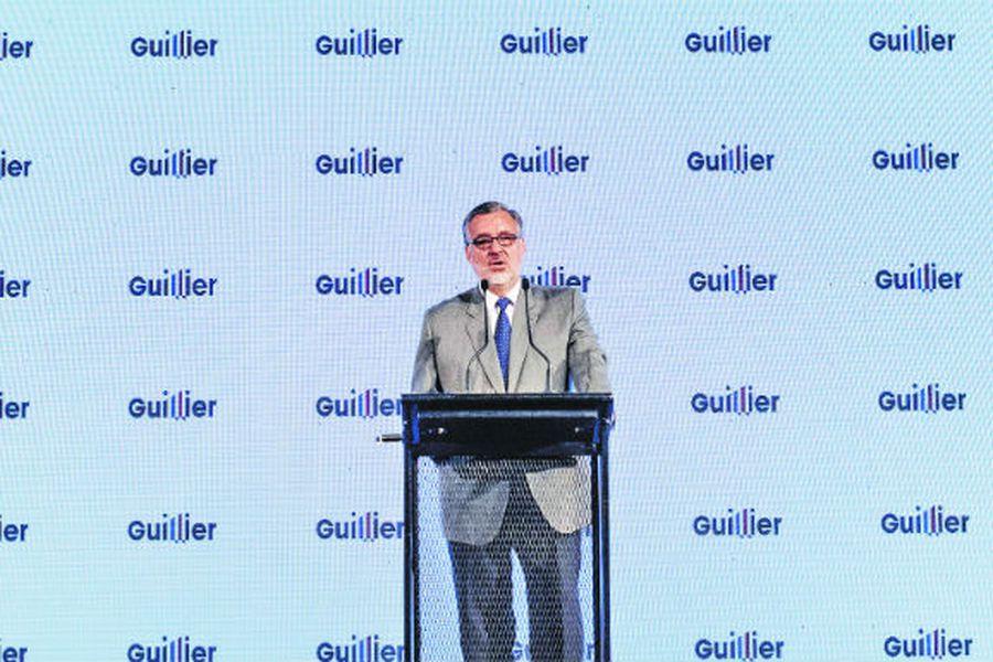 18-de-diciembre-de-2017-alejandro-guillier