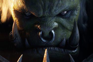 Expresidente de estudio Blizzard, creador de Warcraft y Diablo, anuncia una nueva compañía de videojuegos llamada Dreamhaven
