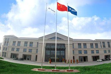 Aisino: la empresa estatal china que lidera la licitación de las nuevas cédulas de identidad y pasaportes chilenos