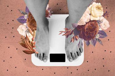 """""""Una sola frase o comentario sobre el cuerpo de una niña o adolescente podría gatillar un trastorno de la conducta alimentaria"""""""
