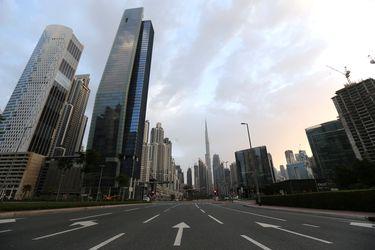 InvestChile retoma la agenda de viajes en busca de la inversión perdida