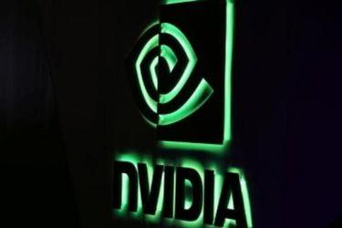 NVIDIA aportará sus conocimientos de IA para la investigación contra el coronavirus
