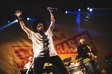 moral-distraida---red-bull-soundclash