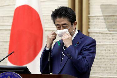 Japón evalúa otro plan de estímulos por casi US$ 1 billón