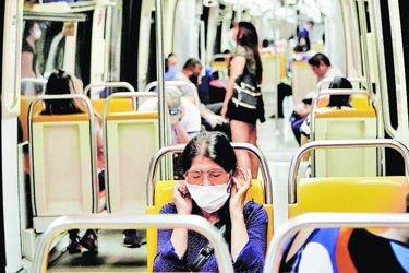 Metro acuerda con directores y ejecutivos baja de 20% en salarios