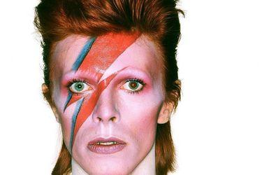 David-Bowie-une-reedition-vinyle-pour-les-45-ans-de-l-album-Aladdin-Sane