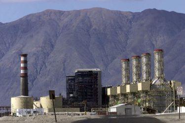 Carbón y debate público