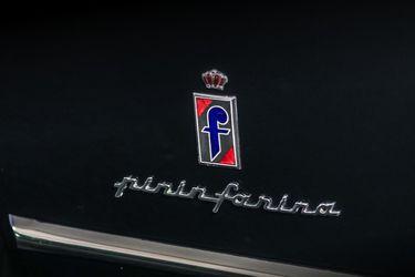 Pininfarina cumple 90 años y su CEO celebra escribiendo una carta al recordado 'Pinin' Farina