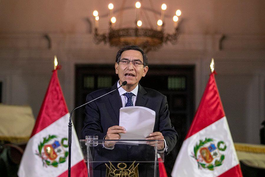 Peru-_Political_Turmoi-(3453573)