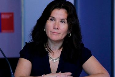 """Superintendenta de Casinos y cuestionamientos por Enjoy: """"Yo descarto completamente haber recibido algún tipo de presión"""""""