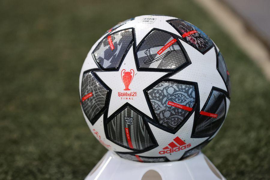 El fútbol mundial cambia para siempre: nace la Superliga Europea en medio de las amenazas de la FIFA