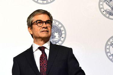 Banco Central alerta a senadores sobre impacto de cuarto retiro en fuga de capitales, alza de inflación y costo del crédito para hogares