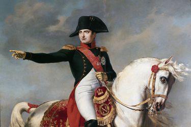 De Tolstoi, Abba y Marlon Brando: una guía rápida para observar a Napoleón Bonaparte en la cultura